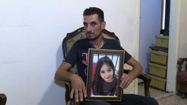 تمييز في التعامل مع ضحايا انفجار المرفأ من لبنانيين وأسر عمال أجانب