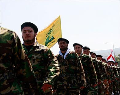 نتیجه تصویری برای حزب الله + تابناک