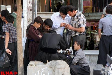 ع سلطانیه راضیه تصاوير: جاده سقز بانه و قاچاق LCD در شهر بانه - سایت خبری تحلیلی تابناك