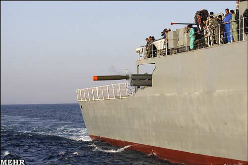 Noticias de la Armada Bolivariana - Página 35 56859_732