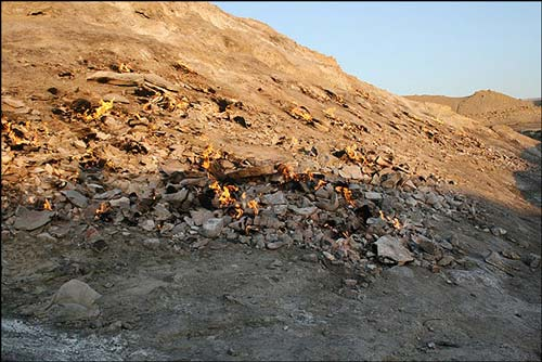 مناطق توریستی ایران گردشگری خوزستان روستای ماماتین توریستی ایران تشکوه اخبار رامهرمز اخبار خوزستان