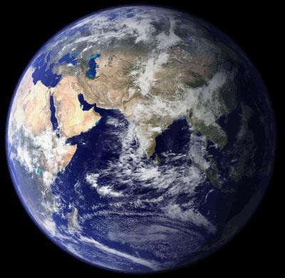 دانلود سخنرانی دکتر حسن عباسی با موضوع جنگ جهانی چهارم