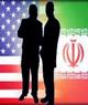 چه کسی درباره مذاکرات ایران و آمریکا افشاگری میکند؟