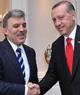 مردم ترکیه «گل» را به «اردوغان» ترجیح میدهند