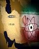 آمریکا برای ایران هستهای آماده نیست