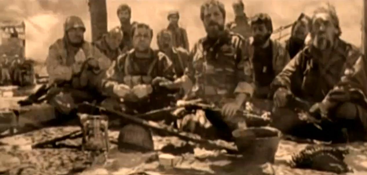 مازیار فلاحی در شب یلدا، با دل مردم چه کرد؟