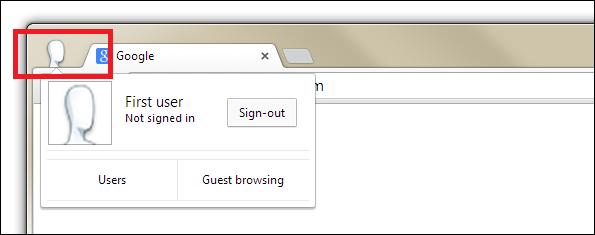 با ابزار جدید امنیتی گوگل کروم آشنا شوید