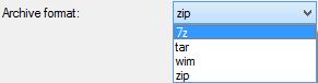 همه آنچه که باید در مورد فایلهای Zip یا آرشیو بدانید