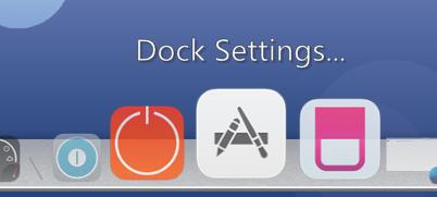 فضای Mac OS X را در دل ویندوز تجربه کنید