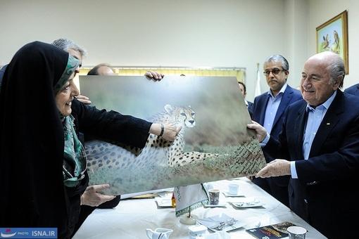 نابسامانی فدراسیون فوتبال گریبان یوز ایرانی را خواهد گرفت؟!