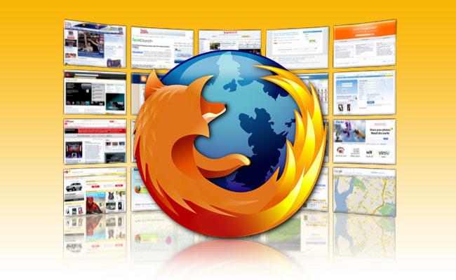 معرفی پنج ابزار امنیتی برای مرورگر فایرفاکس