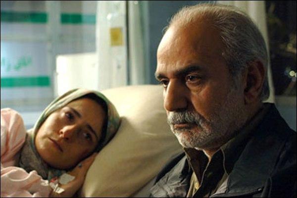 رونمایی از نیمی از کلکسیون سی و دومین جشنواره فیلم فجر