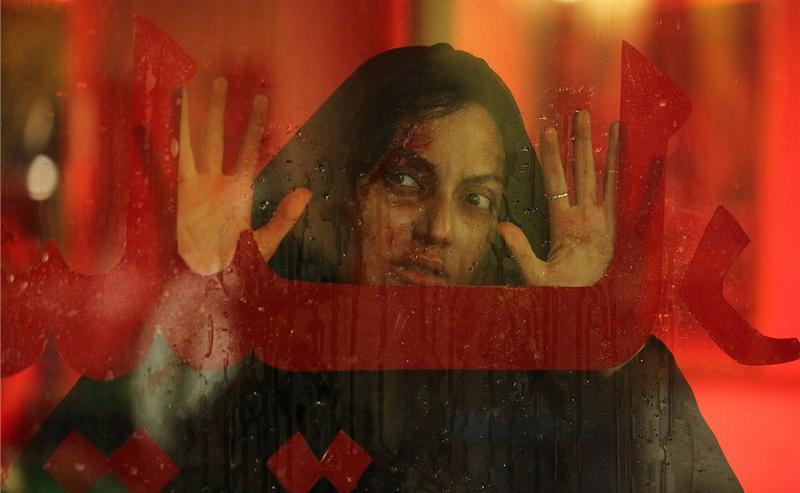 رونمایی از نیمی از کلکسیون سیودومین جشنواره فیلم فجر