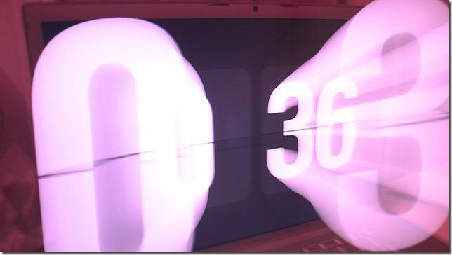 کمی تفریح با ایجاد یک دسکتاپ سه بعدی در ویندوز!