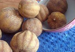 خواص درمانی لیمو امانی و ترکیبات آن