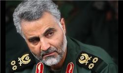 کشوری جز ایران قادر به رهبری جهان اسلام نیست