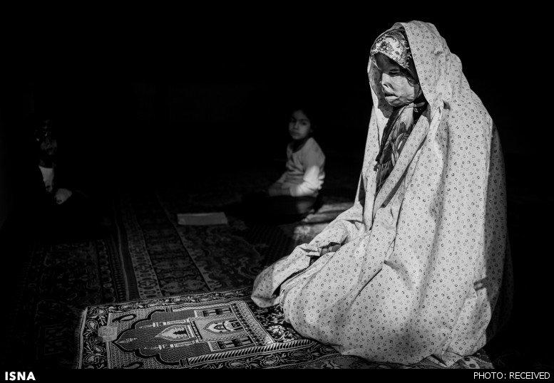 مطرحترین آثار عکاسان ایرانی در «ورلد پرس فوتو»