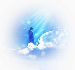 الهی نام تو ما را جواز... - تابناک | TABNAK