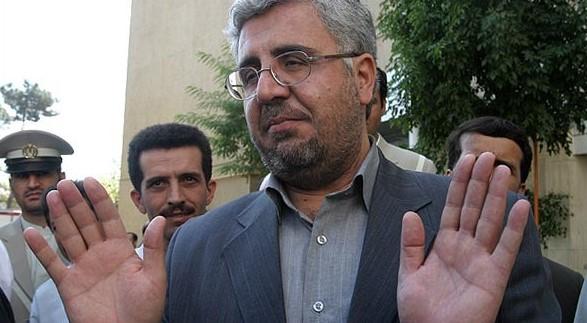 سرانجام رئیس دانشگاه تهران عزل شد