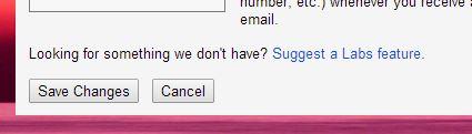 چگونه یک ایمیل فرستاده شده را در جی میل Undo کنیم؟