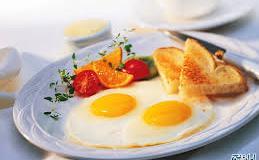 خواص-و-مزایای-مصرف-تخم-مرغ-در-صبحانه