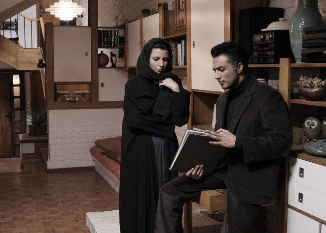 خون هنرمندان چقدر غلیظ تر از دیگر مردم ایران است؟!