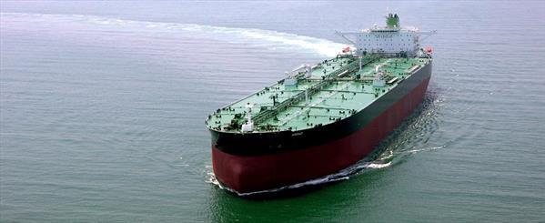توقیف یک کشتی با 700 هزار لیتر سوخت قاچاق