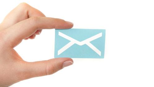 ایستنس - , notification gmail android, notification gmail iphone, notification gmail chrome, notification gmail windows 7, notification gmail firefo,, notification gmail gala,y s2, gmail notifications android mac iphone gala,y gear mavericks firefo,, اطلاع از پیامهای جدید در جیمیل, قابلیت Notifications در جیمیل گوگلکروم, جی میل Notifications گوگل کروم