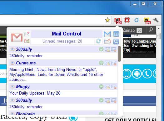ایستنس - ارسال و دریافت ایمیل, ارسال و دریافت ایمیل با outlook, ارسال و دریافت ایمیل در یاهو, ارسال و دریافت ایمیل با گوشی, ارسال و دریافت ایمیل با موبایل, ارسال و دریافت ایمیل یاهو, ارسال و دریافت ایمیل از طریق موبایل, ارسال و دریافت ایمیل از طریق outlook, ارسال و دریافت ایمیل با opera, آموزش ارسال و دریافت ایمیل