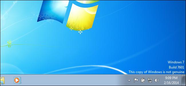 هر آنچه باید در مورد Windows Activation بدانید