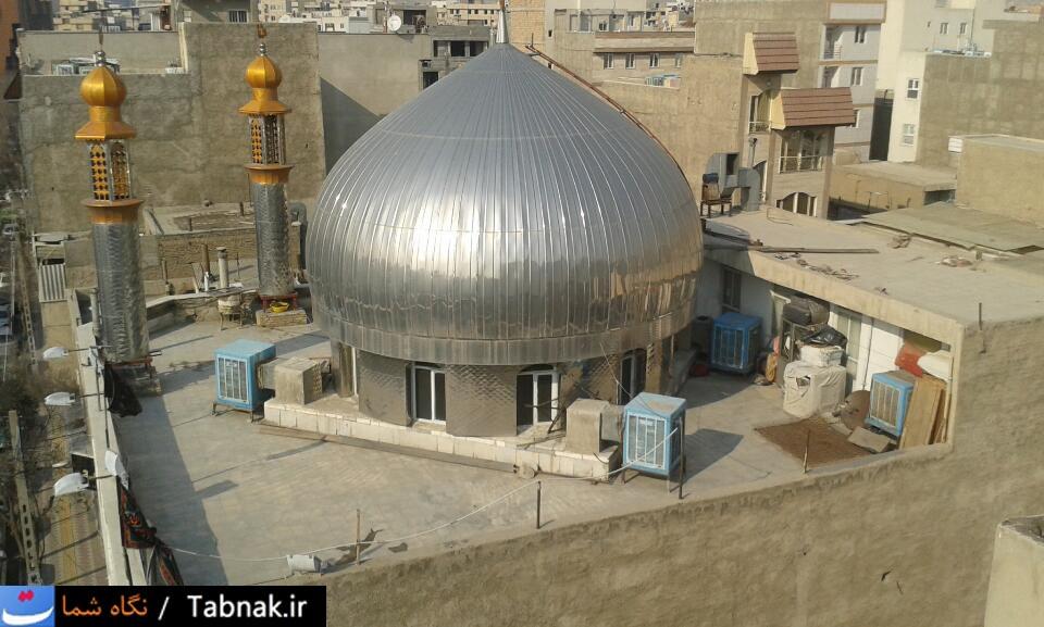 http://cdn.tabnak.ir/files/fa/news/1392/12/21/353400_486.jpg