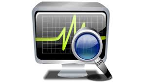 ایستنس - سیستم عامل ویندوز فون, سیستم عامل ویندوز, سیستم عامل ویندوز فون 8, سیستم عامل ویندوز موبایل, سیستم عامل ویندوز ,p 7 8 ویستا, سیستم عامل ویندوز چیست, سیستم عامل ویندوز موبایل چیست, ترمیم فایل های ویندوز, تعمیر فایل های ویندوز, تعمیر فایلهای خراب ویندوز