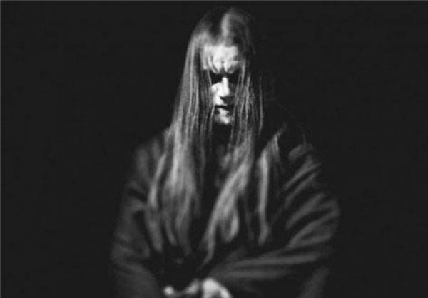چرا رنگ سیاه در شیطانپرستی مقدس است