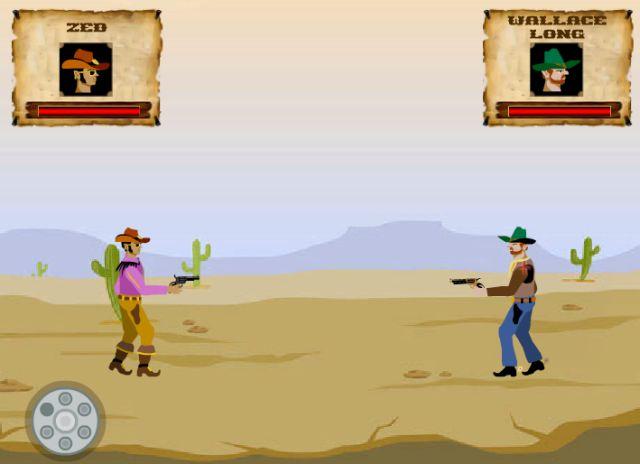 این سه بازی مهیج سبک Action را بر روی مرورگر اجرا کنید
