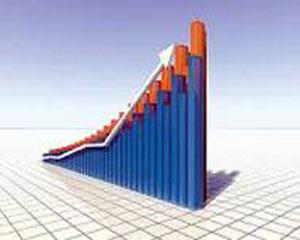ایران بها - تورمی که افزایش قیمت بنزین ایجاد میکند چقدر خواهد بود؟, افزایش قیمتها در جامعه, انتظارات تورمی, کارشناس اقتصادی, نرخ تورم, جنبه روانی افزایش قیمت بنزین