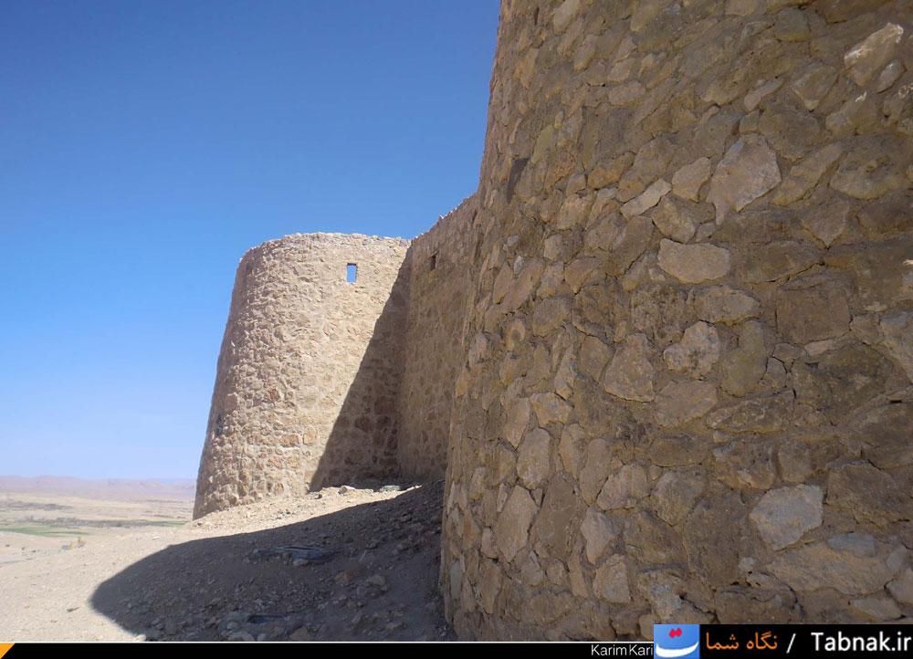 یو پی اس جی ای در مشهد