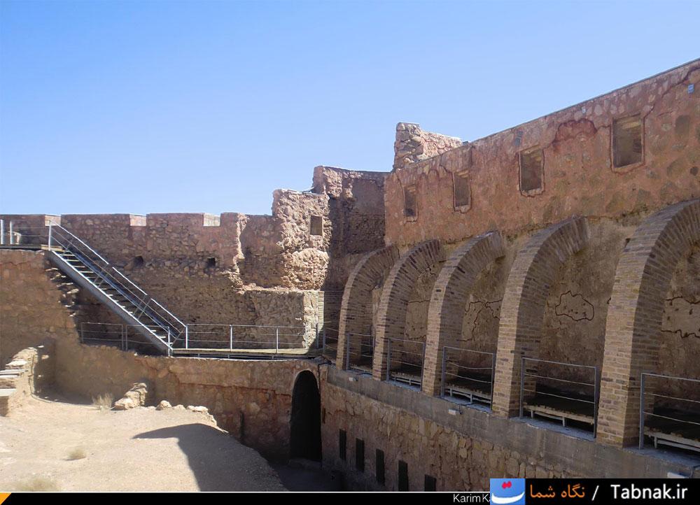یو پی اس ام جی ای در مشهد