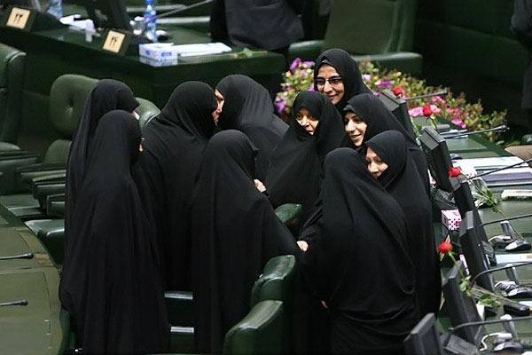 این 9 زن برای زنان چه کردند؟