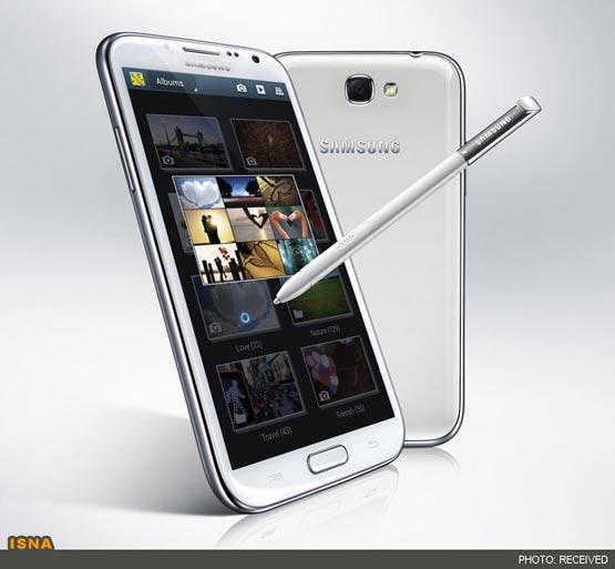 پرطرفدارترین گوشی های موبایل هوشمند در ایران - , هوشمند, تلفن هوشمند, گوشی هوشمند, گوشی گلکسی, گوشی, گوشی, گوشی بلکبری, گوشی تلفن همراه, برندهای معروف گوشی, برندهای معروف گوشیهای تلفن همراه, گوشی موبایل, گوشی پرطرفدار, پرطرفدارترین گوشی های موبایل, پرطرفدارترین گوشی موبایل, پرطرفدارترین گوشی, پرطرفدارترین گوشی ها, HTC ONE, اچ تی سی, HTC, HTC One, آیفون, آیفون 6, IPhone5, گلکسی, سامسونگ, سامسونگ گالکسی, برند سامسونگ, سامسونگ کره جنوبی, PCworld, صفحه نمایش, Motorola, موتورولا, LG, گوگل, گوشی هوشمند گوگل