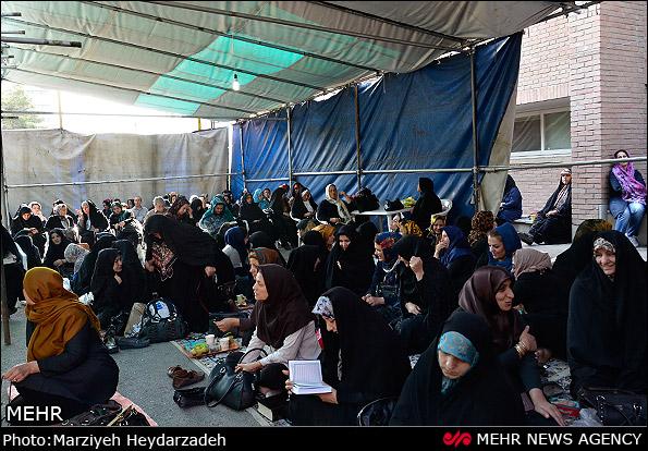 درصد 10 نفر اول کنکور سراسری 96 دانشجویان راهن---------مایی وم--------شاوره - مطالب ابر مجید صادقی