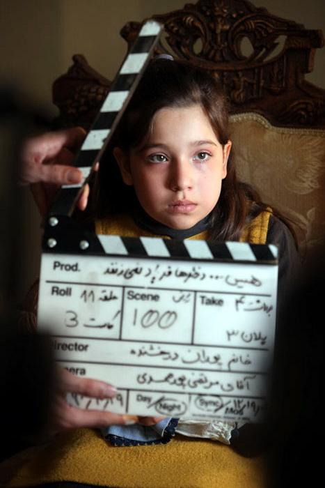 فیلم: «هیس دخترها فریاد نمیزنند» بهتزدهتان میکند