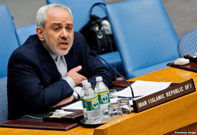وزارت امور خارجه مسئول انجام مذاکرات هسته اي شد