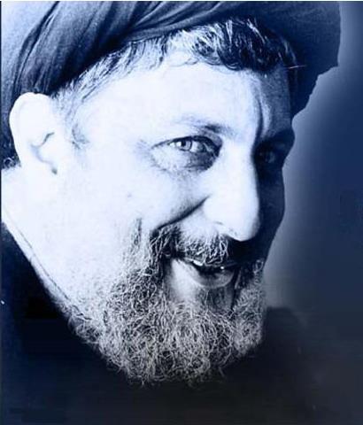 روایت یک مستند ساز ایرانی از سرنوشت امام موسی صدر