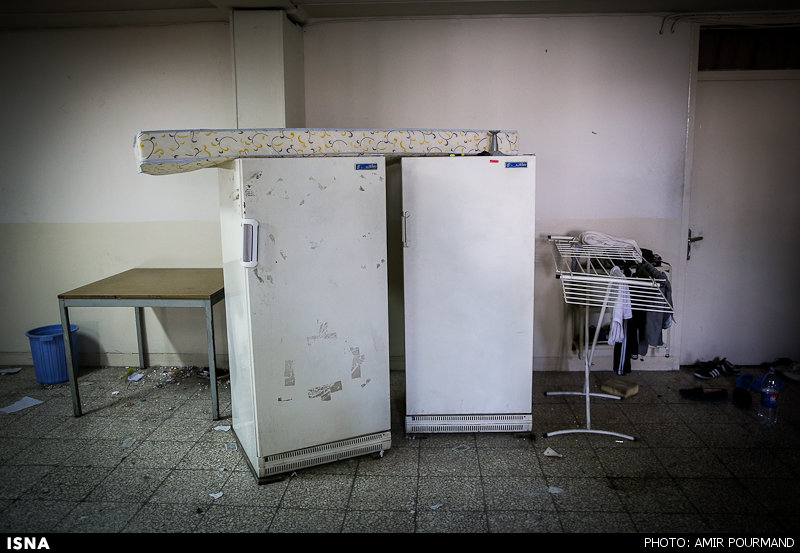 ثبت نام دانشگاه فرهنگیان سال96 96 بوی ماه مهر در دانشگاه شریف - سایت خبری تحلیلی تابناك