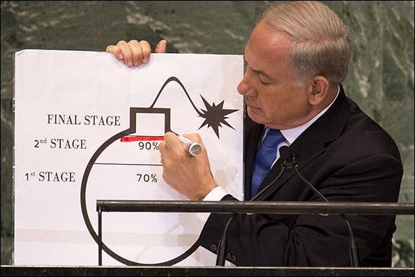 فیلم: از پاسخ امیر جعفری به نتانیاهو تا شلوارهای کف خیابان!