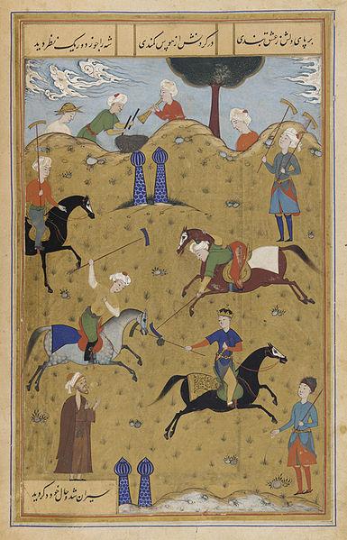 چه زمان جواب غارتگران تاریخ و فرهنگ ایرانی را خواهیم داد؟!