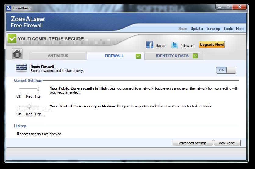 به سادگی امنیت رایانه خود را به حداکثر برسانید