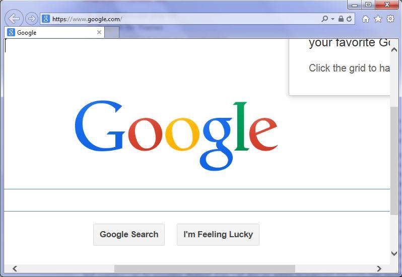 طرفداران گوگل کروم و فایر فاکس، آماده!
