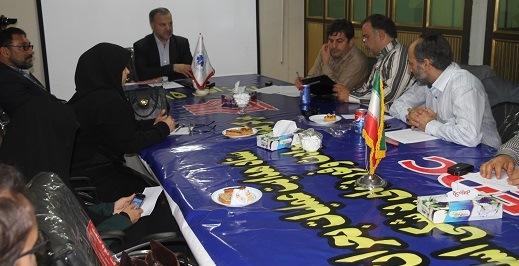 راز نفس تنگی شایع شده در خوزستان چیست؟
