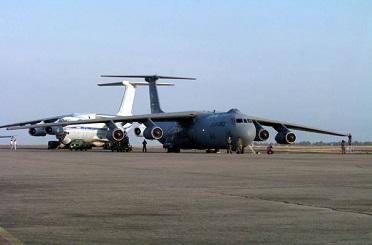 ساخت نسلجدید هواپیمای مسافربری ایران 141